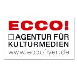 ECCO! AGENTUR FÜR KULTURMEDIEN simml, ehrlich GbR