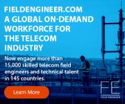 Field Engineer Inc
