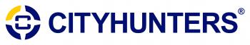 CityHunters GmbH & Co. KG