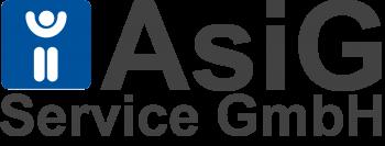 AsiG Service GmbH