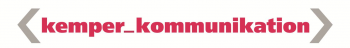 Kemper Kommunikation GmbH