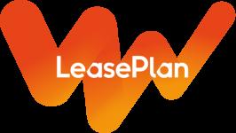 LeasePlan Deutschland GmbH