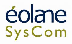 Eolane SysCom GmbH
