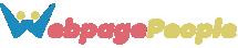 WebpagePeople Webagentur für Homepage & Website Entwicklung